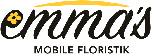 Emma's Mobile Floristik